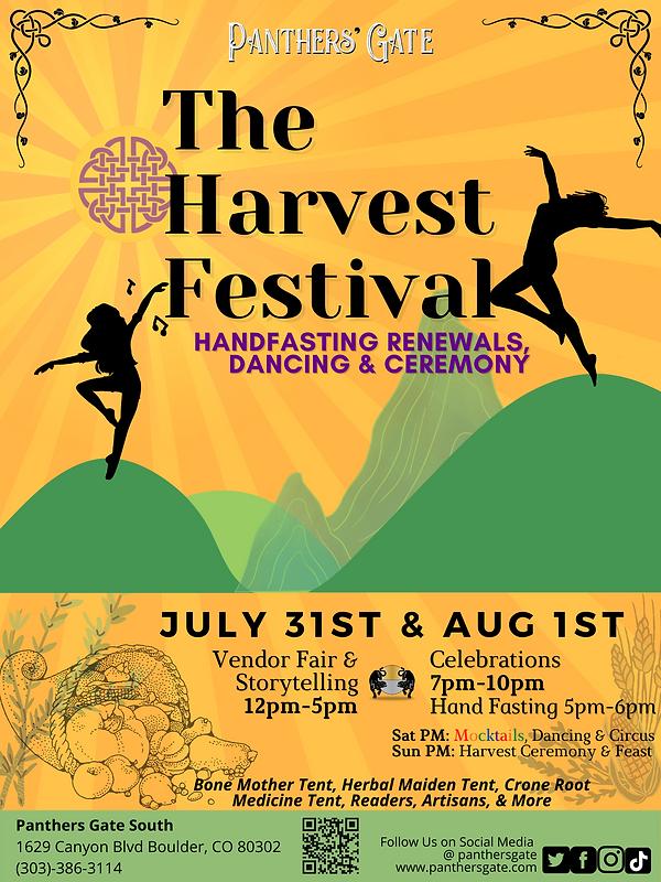 Harvest Poster.png