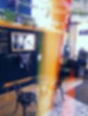 lightshop.jpg