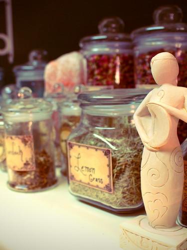 herbsmoonwoman.jpg