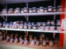 herbsbackroom_edited_edited.jpg