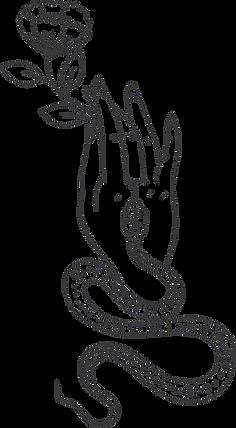 Snake_Hand_Flower_edited_edited.png