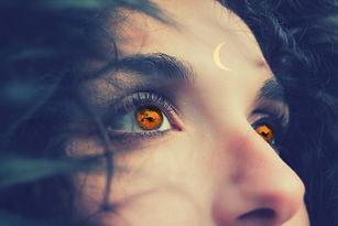 orangemoonlady.jpg