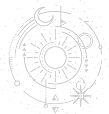 Circular_Center_edited.png
