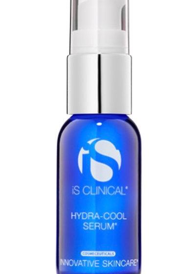 Hydra-Cool Serum
