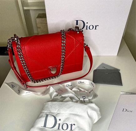 Dior Diorama Crossbody Bag