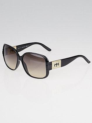 Gucci Sunglasses GG3170 in Black
