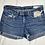 Thumbnail: Rag & Bone Denim Shorts Sz. 26