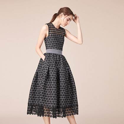 Maje Dress Sz. 1
