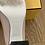 Thumbnail: Fendi Colorblock Pumps Sz. 38