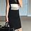 Thumbnail: Karen Millen Dress