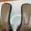Thumbnail: Hermes Oren Sandals Sz. 38.5
