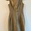 Thumbnail: Dolce & Gabbana DG Dress Sz. 40