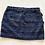 Thumbnail: Rachel Roy Tweed Mini Skirt Sz. 4