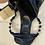 Thumbnail: Vix by Paula Hermanny 2 piece bikini S