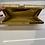 Thumbnail: Gold Clutch