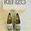 Thumbnail: Kenzo Espadrilles Sz. 38