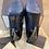 Thumbnail: Louis Vuitton Sequin Pumps 37 7.5