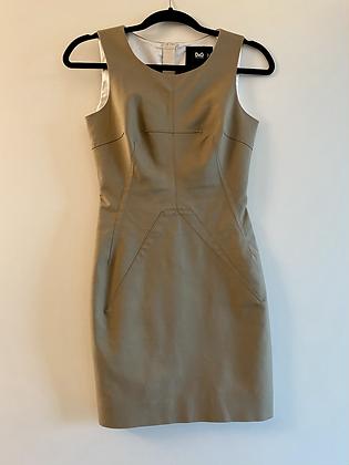 Dolce & Gabbana DG Dress Sz. 40