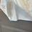 Thumbnail: Reiss Bodycon Dress Size 2 4