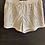Thumbnail: Bebe Sequin Drawstring Shorts