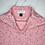Thumbnail: St. John Pink Skirt Sz. 0