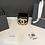 Thumbnail: Chanel CC Resin Cuff