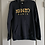 Thumbnail: Kenzo Embroided Logo Pullover
