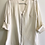 Thumbnail: Bebe Zip Dress Top Sz. XS