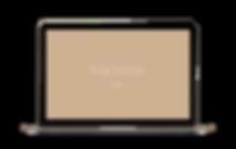 macbook_mockup_-_gold.png