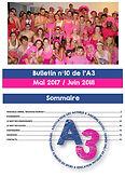 Bulletin10.jpg