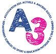 Logo A3 JPG.jpg