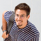 Anthony.png