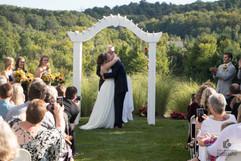 Megan & Dakota Wedding Color-248-2.jpg