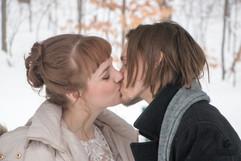 Winter Wedding-3.jpg
