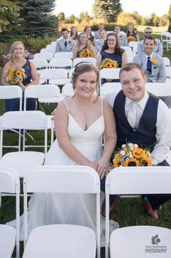 Megan & Dakota Wedding Color-381-2.jpg
