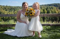 Megan & Dakota Wedding Color-281-2.jpg