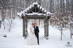 Winter Wedding-4.jpg