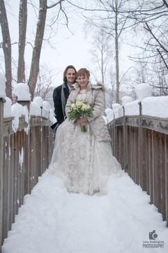 Winter Wedding-5.jpg