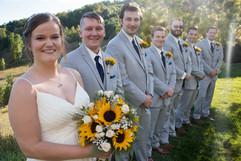 Megan & Dakota Wedding Color-366-2.jpg