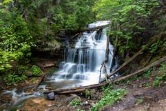 Wagner Falls-1.jpg