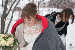 Winter Wedding-6.jpg