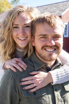 Josh & Autumn-30.jpg