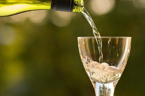 Vinho Frisante Branco