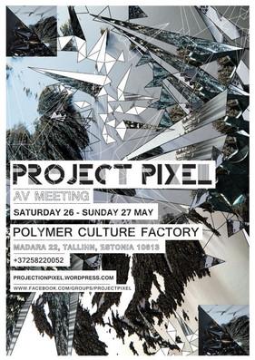 project-pixel-tallinn.jpg