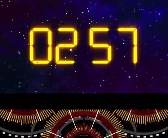 countdown.mov