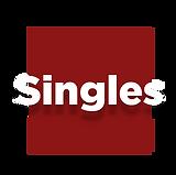 Singles_1.png