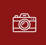 Photocamera.jpg