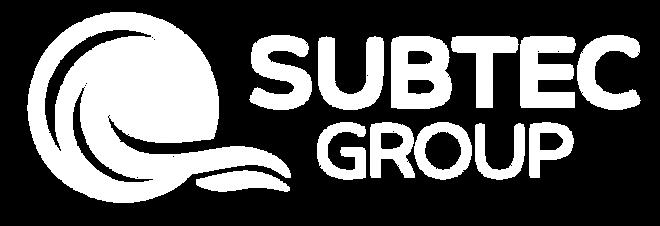 Sub Tec Brac .png