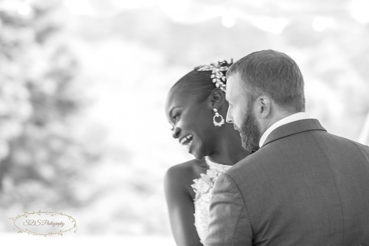 Wedding Photography CT: SBS Photography Connecticut Hopkins Vineyard