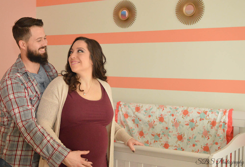 Maternity Photography CT: SBS Photography Connecticut-Lifestyle Maternity Session